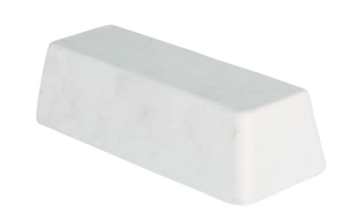 Tyrolit Polishing paste 60X45X160