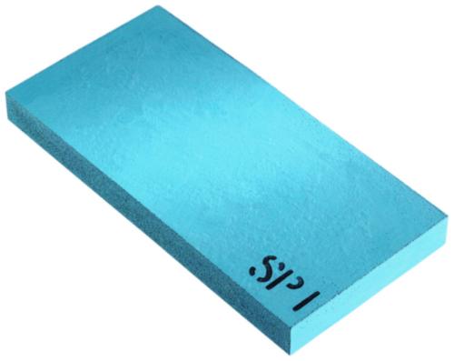 Tyrolit  <listsep/>Polishing stone  <listsep/><listsep/>90PK 160X30X320 SP1  <listsep/>