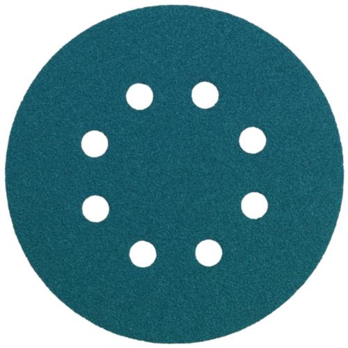 Tyrolit Abrasive disc 125 K40