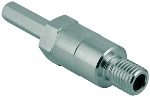 Tyrolit Adapter HAUFN 100XSW12-M16