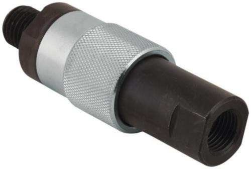 Tyrolit Adapter HAUFN 100XM16