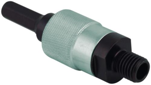 Tyrolit Adapter HAUFN 115XSW12SDS