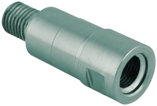 Tyrolit Adapter HAUFN 75X5/8-M16