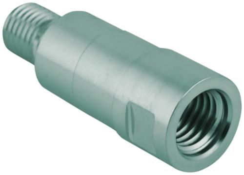 Tyrolit Adapter HAUFN 75XM18-M16