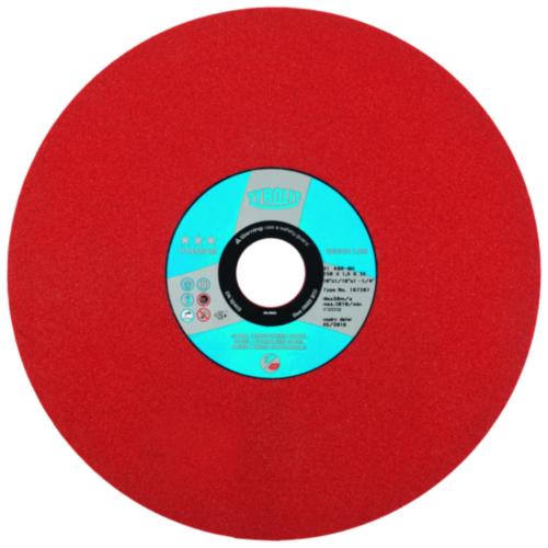 Tyrolit Cutting wheel 432X3,0X32