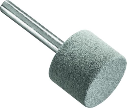 Tyrolit Slijpstift 20X25-6X40