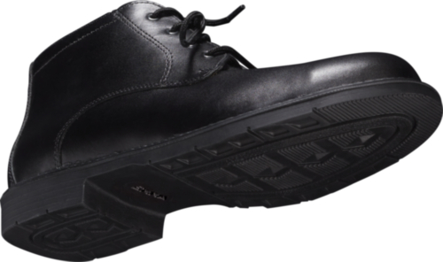 Emma Safety shoes High 135090 D 42 S3