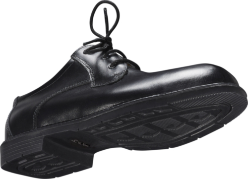 Emma Chaussures de sécurité Bas Treviso 105092 D 46 O3