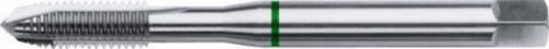 Fabory Taraud machine DIN 371 N/A HSS-E M 6