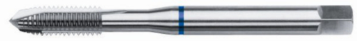Fabory Gépi menetfúró DIN 371 N/A HSS-E M 3