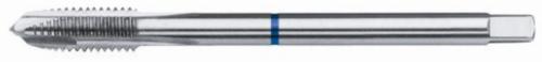Fabory Taraud machine DIN 376 N/A HSS-E M 18