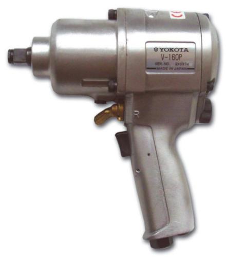 IMPACT WRENCH 1/2                 V-160P