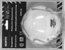 Honeywell Half mask respirator 810/P1(3PC) WOV