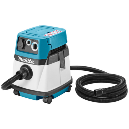 Makita Wet & dry vacuum cleaner 230V VC1310LX1