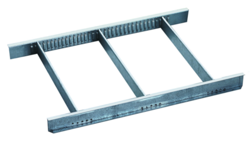 STAH ACC CONV TOOLS     LADE-INDVE50-150