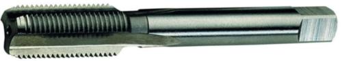 Völkel Tarozi de mână DIN 5157 HSS-G 1.3/8X11
