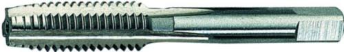 Völkel Gwintowniki ręczne DIN 352 24X3.0