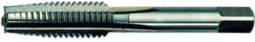 Völkel Gwintowniki ręczne DIN 352 6X1.0