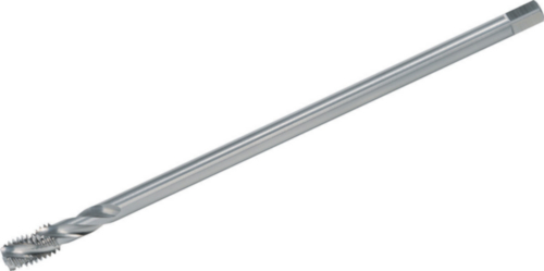 Völkel Gwintownik maszynowy DIN 371 4X0.7