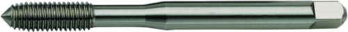 Völkel Gwintownik maszynowy DIN 371 5X0.8