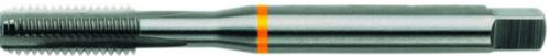 Völkel Machine tap set DIN 371/376 HSSE Orange 3-12