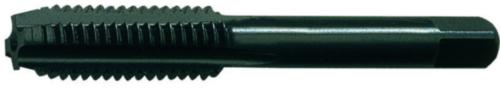 Völkel Kézi menetfúró DIN 352 HSS-E 5X0.8