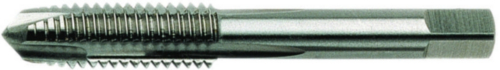 Völkel Gwintownik maszynowy JIS B-4430 3/8X18