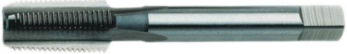 Völkel Gwintownik maszynowy JIS B-4430 1/4X18