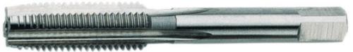 Völkel Machine tap DIN 352 N/A HSS-G 9/16X18 D