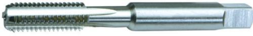 Völkel Gwintowniki ręczne ISO 529 1/2X28