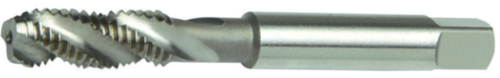 Völkel Gwintownik maszynowy ISO 529 5X0.8