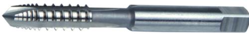 Völkel Gwintownik maszynowy ISO 529 22X2.5