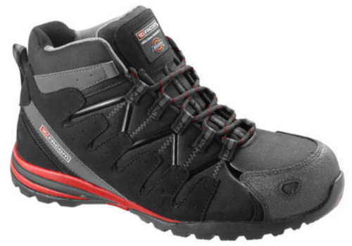 Facom Safty shoes Hitrek