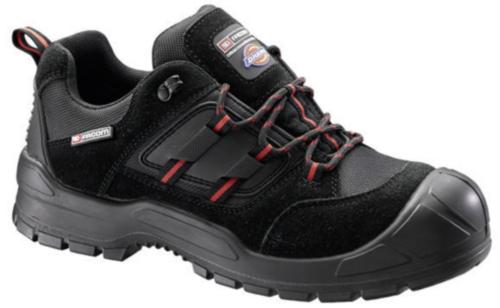 Facom Chaussures de sécurité