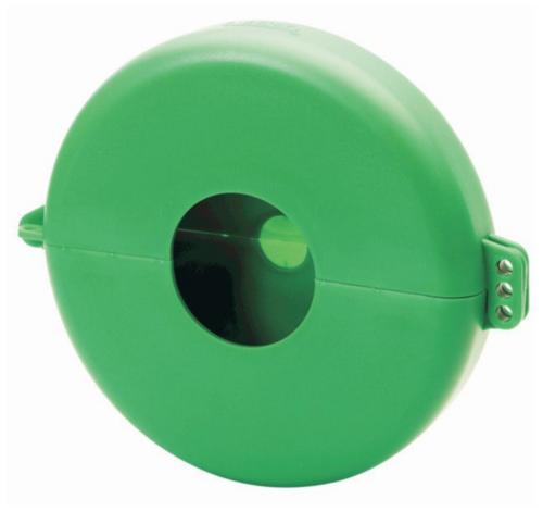 Honeywell Standard gate valve 938407.2