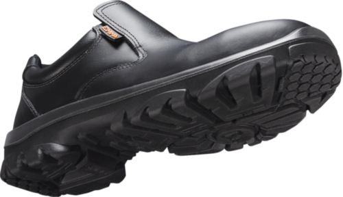 Emma Safety shoes Loafer 794560 D 40 S2