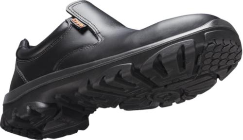 Emma Safety shoes Loafer 794566 XD 46 S3