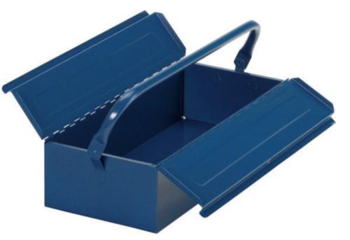 WESM TOOL BOX                  101/143CM