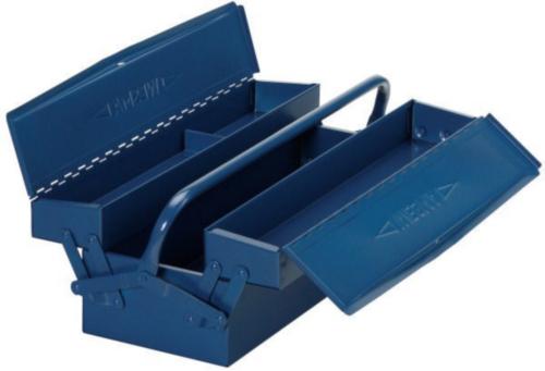 WESM TOOL BOX             103S/343CM3DLG