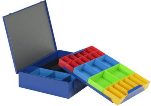WESM SMALL PARTS BOX             OK95.32