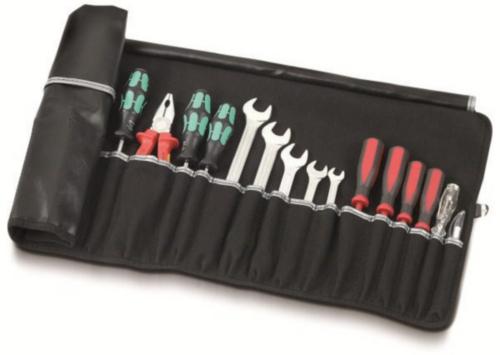 Parat Gereedschapskisten & -tassen Synthetic Leather 5535-000-060 20 VAKS