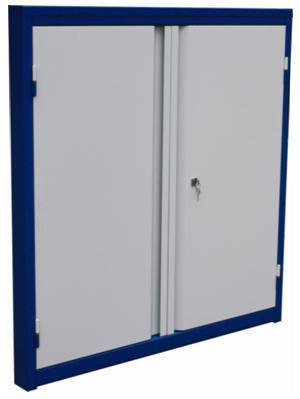 DOOR                             108X100