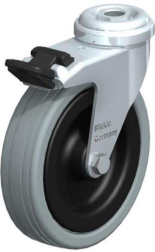 BLIC CASTOR/BR           LRA-VPA 100G FI