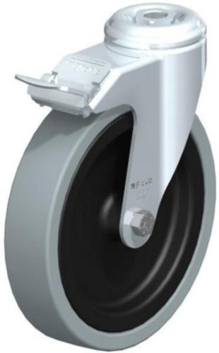 BLIC CASTOR/BR          LKRA-VPA 150G-FI