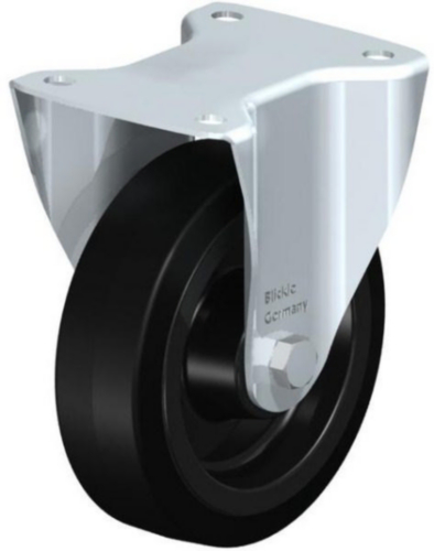 Blickle Fixed castors B-POEV 160R