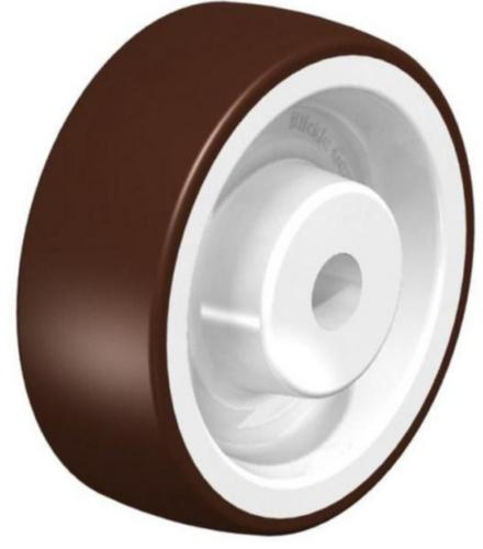 Blickle Loose wheels