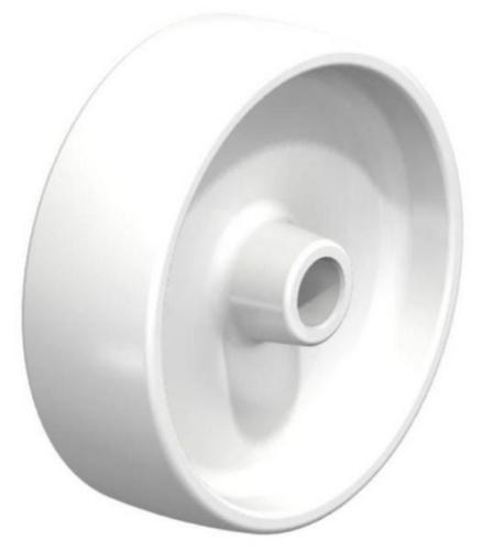 BLIC WHEEL                    PO 150/20G