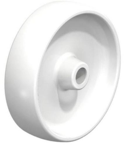 BLIC WHEEL                    PO 175/20G