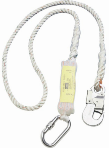 Visit Fabory And Purchase Lanyards Lines And Other Fastener Products