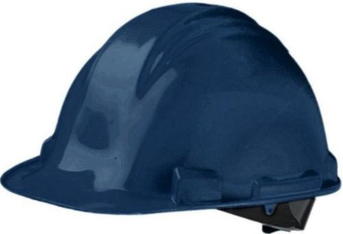 Sperian by Honeywell Kaski A69R Granatowy A69R08 HELMET NORTH NAVY BLUE